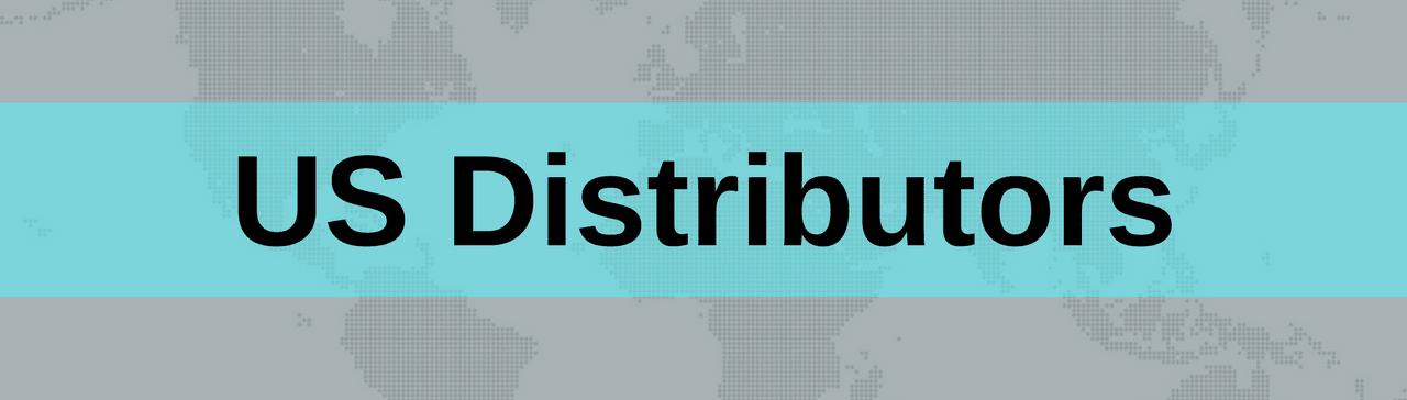 United States Distributors