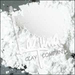 Alumina Oxide Calcined 325 Mesh
