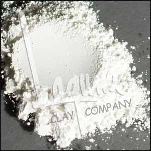 Antimony Oxide 1 Pound