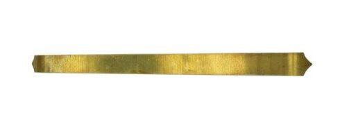 Dragon Scale Brass