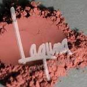 Copper Oxide Red 1 Pound