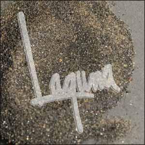 Granular Ilmenite