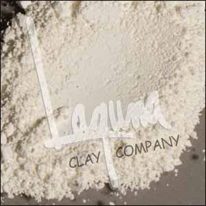 Glomax Calcined