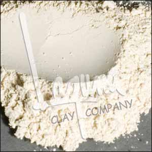 Helmer Kaolin 100 Pounds