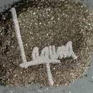 Kyanite 35 Mesh 5 Pounds