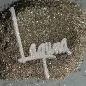 Kyanite 35 Mesh 10 Pounds