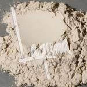 Kyanite 200 Mesh 5 Pounds