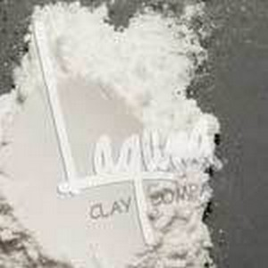 Lithium Carbonate Fine 5 Pounds