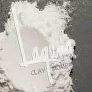Lithium Carbonate Fine 10 Pounds