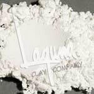 Nepheline Syenite A270 1 Pound