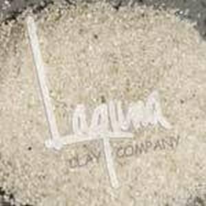 Silica Sand 30 Mesh 1 Pound