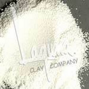 Soda Ash 50 Pounds