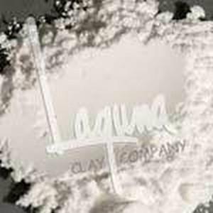Strontium Carbonate 1 Pound