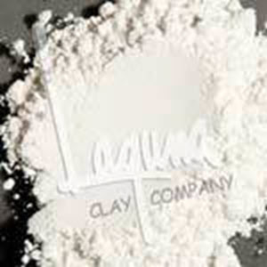 Titanium Dioxide 5 Pounds