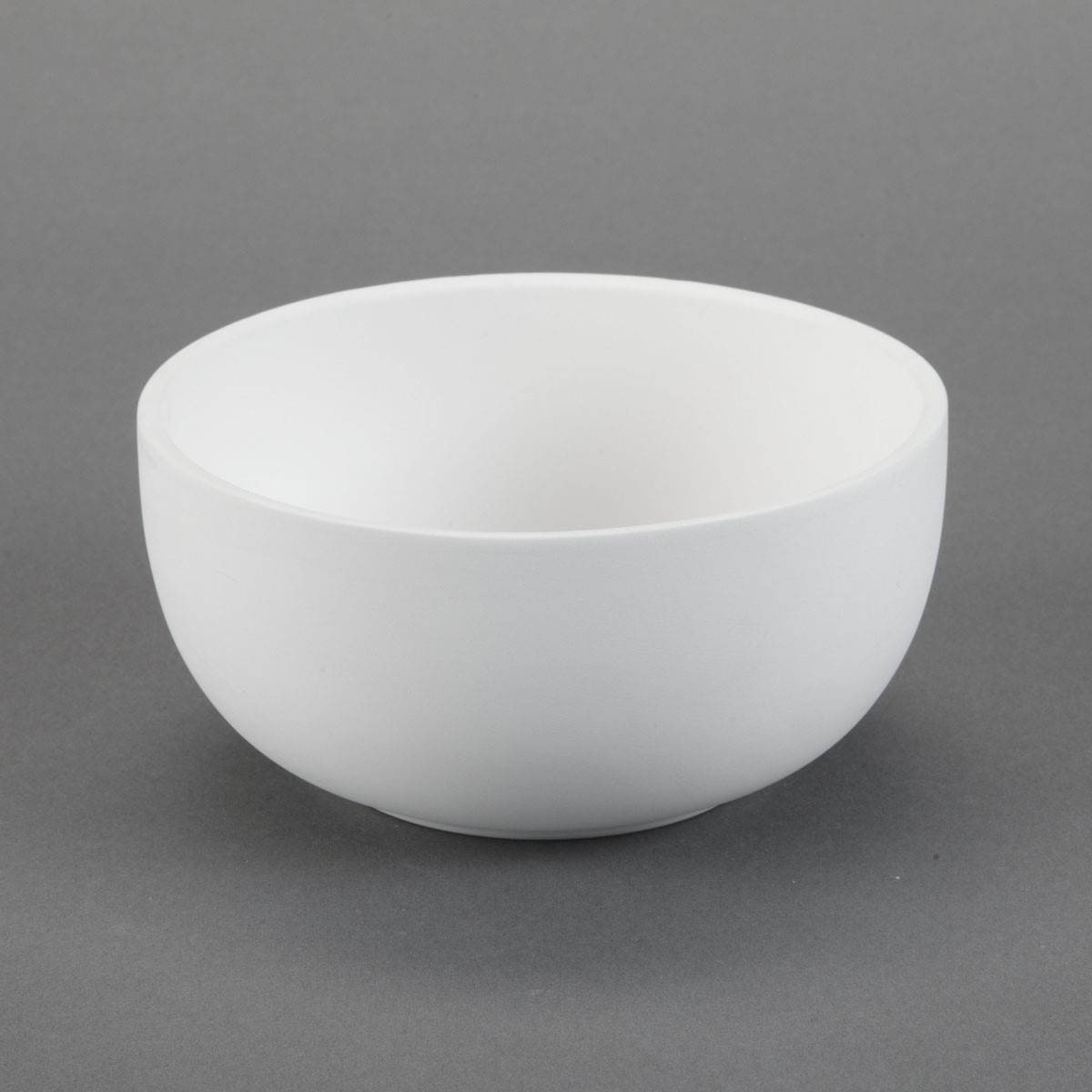 BQ MED CEREAL BOWL