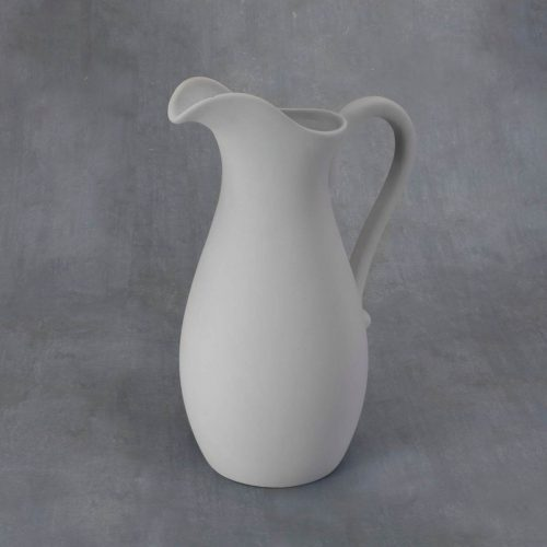 BQ LRG LARGE PITCHER