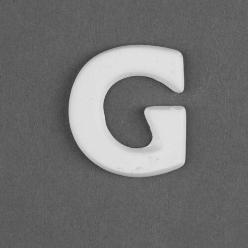 BQ SM Letter G Embellie
