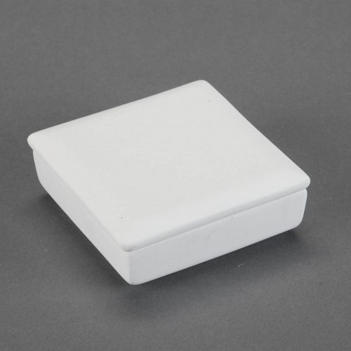 BQ SM MEDIUM TILE BOX