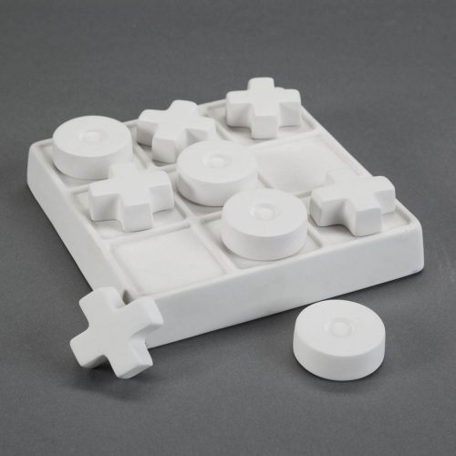 BQ SM MINI TIC TAC TOE SET