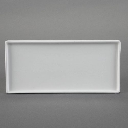 BQ SM MODERN LARGE BATHROOM TRAY
