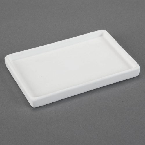 BQ SM MODERN SM BATHROOM TRAY