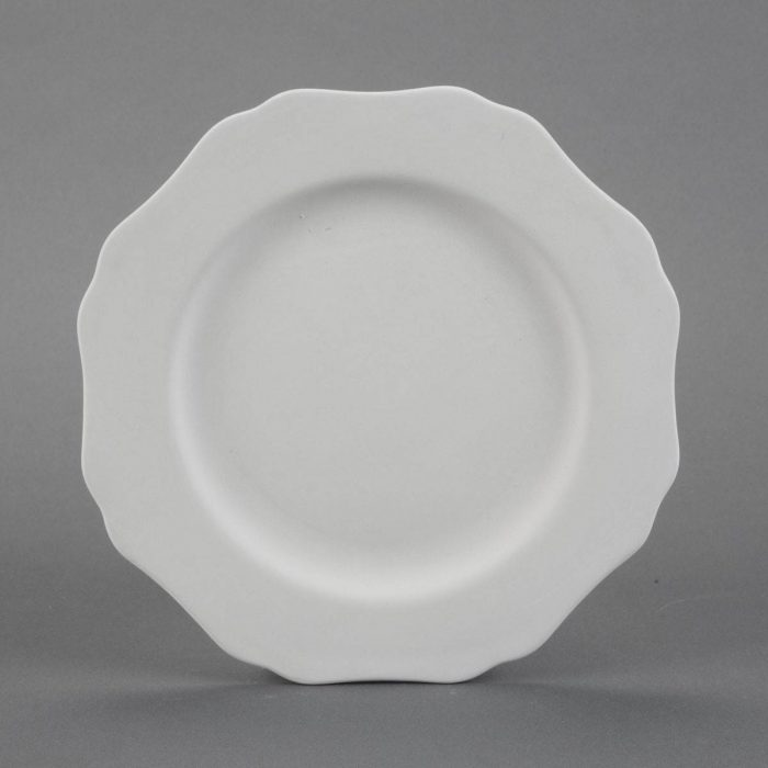 BQ SM PROVENCE DINNER PLATE