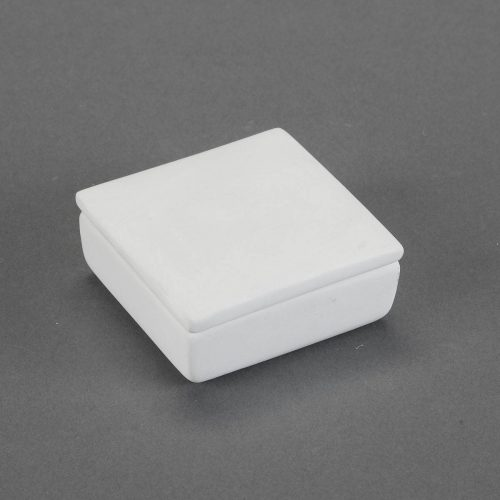 BQ SM SMALL TILE BOX