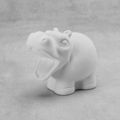 BQ SM TINY TOT HIPPO