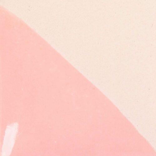 CC109 16OZ SUNSET PINK
