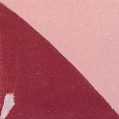 CC140 2OZ MOROCCO RED