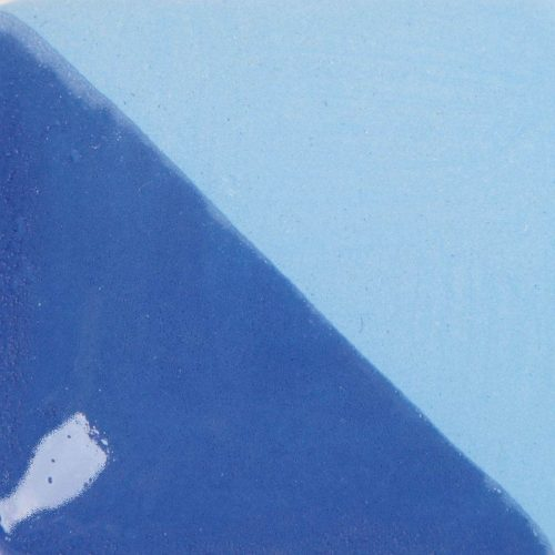 CC159 16OZ BRIGHT BLUE