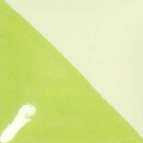 CC205 16OZ NEON GREEN