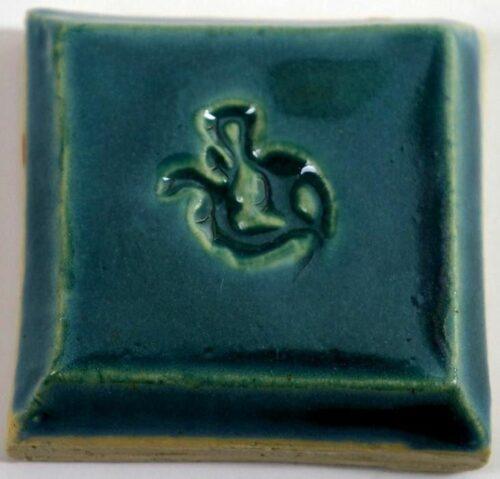 Clayscapes Aqua 5 pound