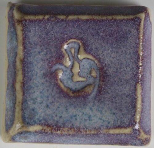 Clayscapes Aurora 10 pound