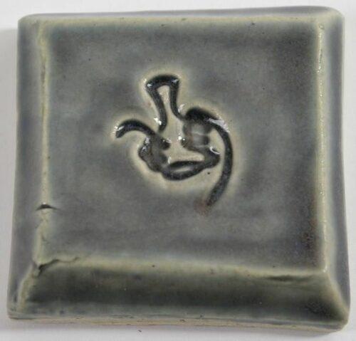 Clayscapes Smokey Purple 10 pound