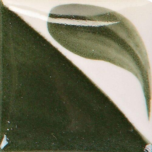 CN183 8OZ DARK KIWI