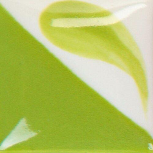 CN512 8OZ GREEN APPLE