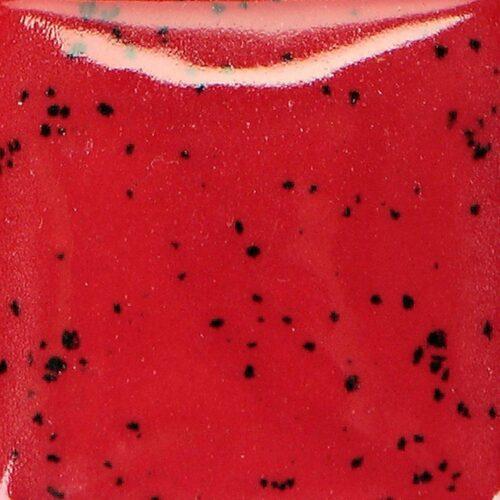 CN516 8OZ REALLY RED SPRINKLES
