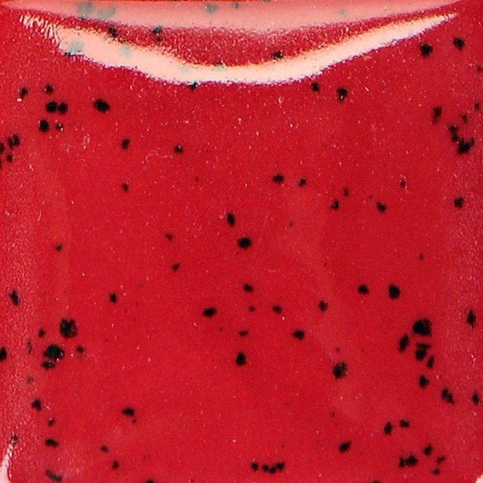 CN516 2OZ REALLY RED SPRINKLES