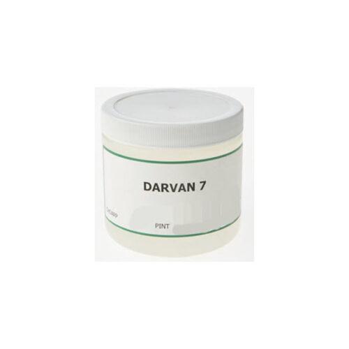 Darvan 7 Caly