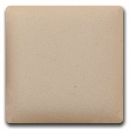 White Moist Clay 50 Pounds
