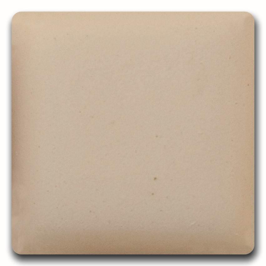 White Moist Clay 100 Pounds