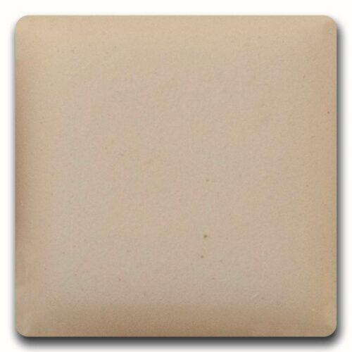 White Moist Clay 1000 Pounds