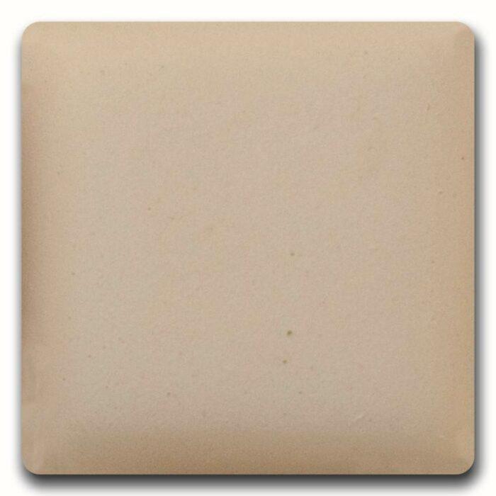 White Clay 25 Pounds