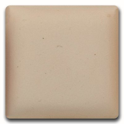 Whiteware Moist Clay 50 Pounds