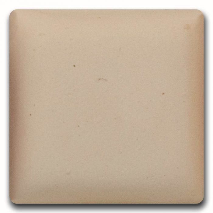 Whiteware Moist Clay 100 Pounds