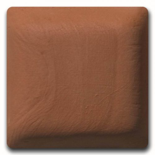 R2 Red Moist Clay 1000 Pounds