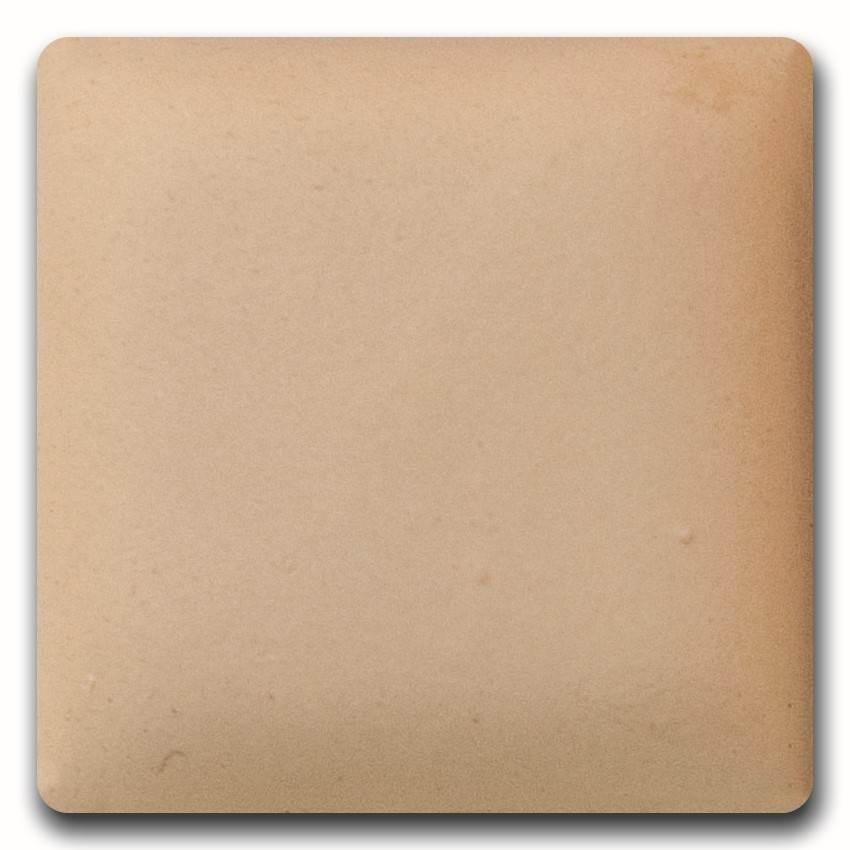 Raku-K White Moist Clay 100 Pounds