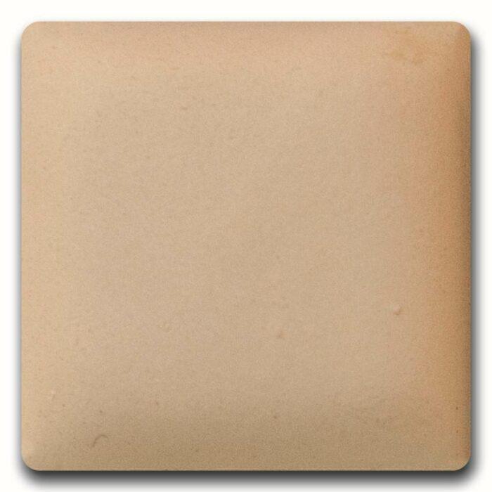 Raku-K White Moist Clay 1000 Pounds