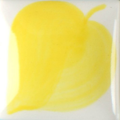 EZ025 1OZ LEMON YELLOW